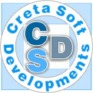 cretasoft developments