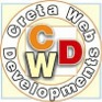 Creta Web Developments